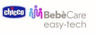 Chicco-BebCare-easy-tech (1)